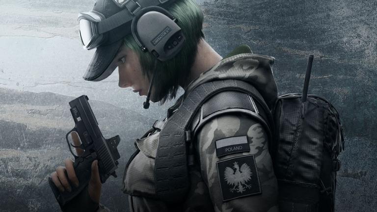 Ubisoft revoit les contenus matures de Rainbow Six Siege