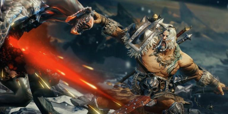 Diablo Immortal : Vers un épisode mobile des plus prometteurs