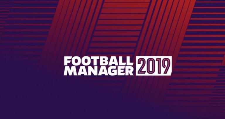 Football Manager 2019 : les dates d'apparition des regens par pays