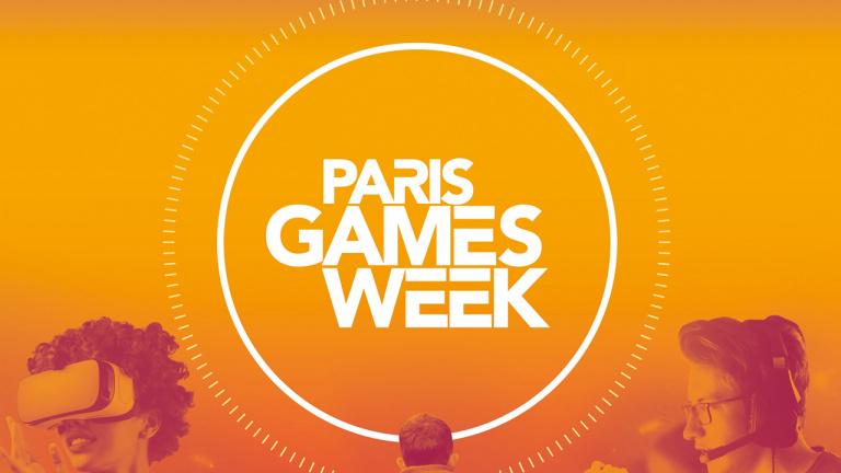PGW 2018 : Tous les replays des émissions, Games'n'Guests, Thématiques, JT...