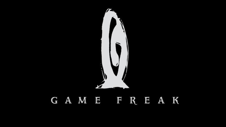 Game Freak (Pokémon) se lance sur les réseaux sociaux