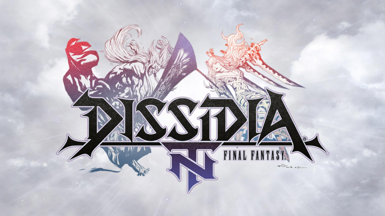 Dissidia Final Fantasy NT : Koei Tecmo annonce une version free to play