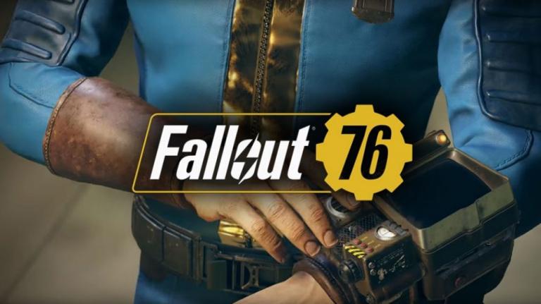 Fallout 76 : comment faire le plein d'XP rapidement, notre guide
