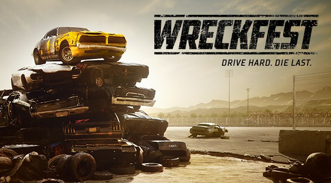 THQ Nordic rachète Bugbear Entertainment (Wreckfest) et Coffee Stain (Goat Simulator)