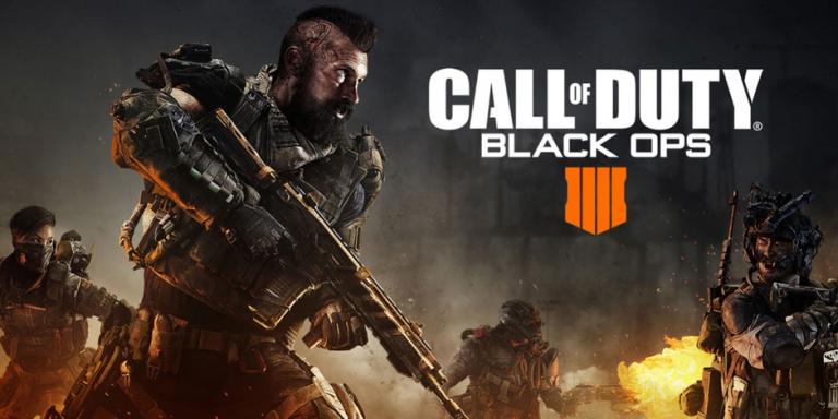 Call of Duty : Black Ops 4 - stabilité du mode zombie, équilibrage, Nuketown... les détails du dernier patch