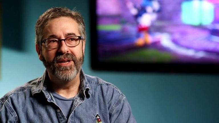 Warren Spector travaillerait avec joie sur un nouveau Deus Ex