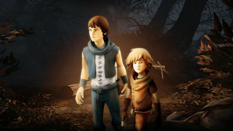 Xbox Game Pass : les jeux quittant le catalogue en novembre