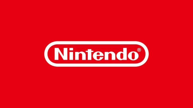 E3 2019 : Nintendo assure à son tour sa présence