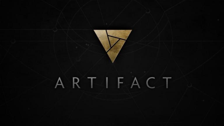 Artifact : Valve réagit aux critiques sur le système économique
