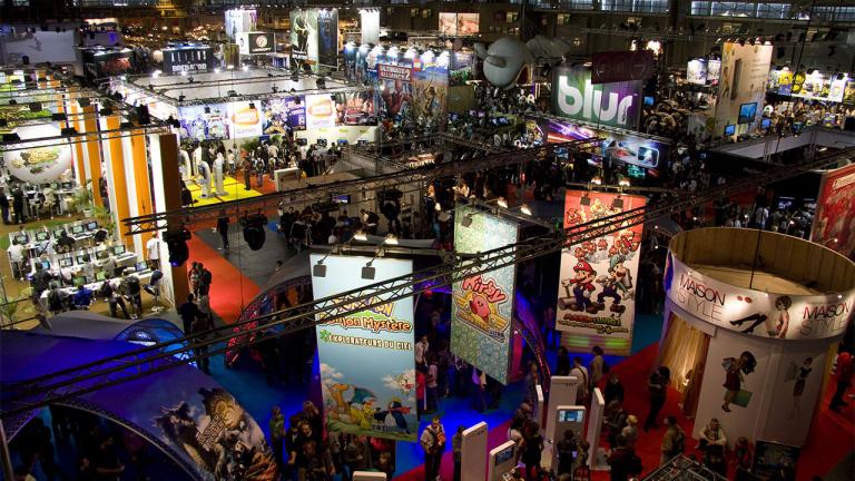 Le jeu vidéo, un loisir encore en voie de démocratisation en France