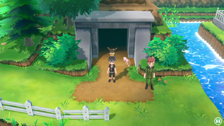 Comment obtenir les trois fossiles Pokémon avec un seul même jeu