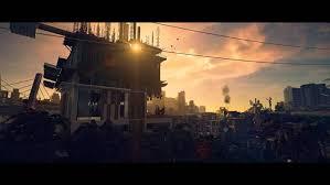Bombay : chasse au fantôme
