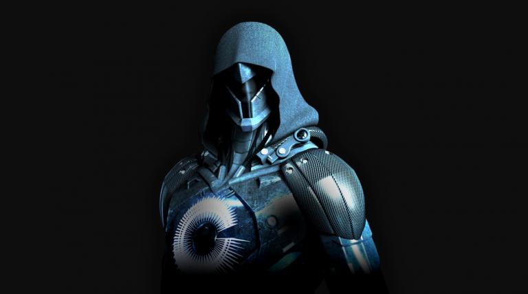 Samsung : Le Warrior vous présente la nouvelle gamme de moniteurs gaming !