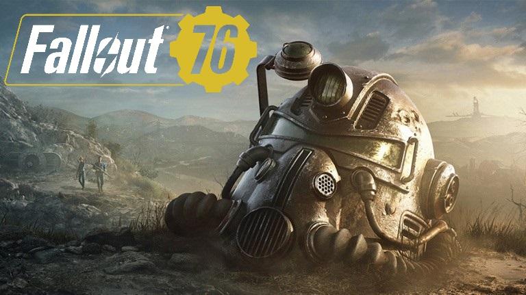 Fallout 76, tous nos guides : XP, build, ressources, inventaire...