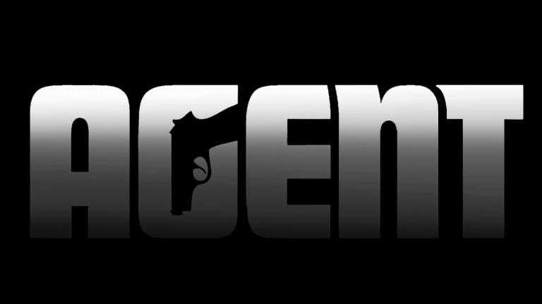 Agent : Take-Two Interactive laisse enfin partir sa licence inutilisée