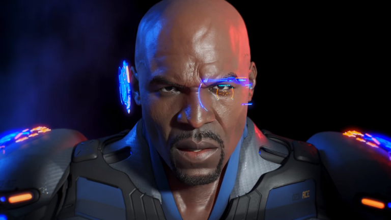 Crackdown 3 ne comprendra pas de microtransactions