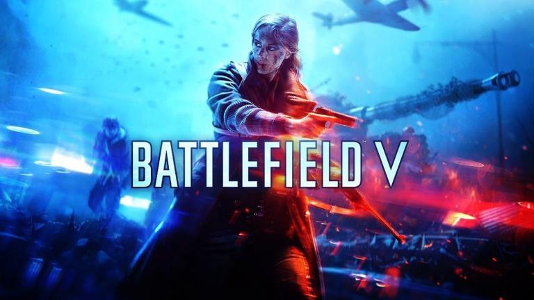 Battlefield V, multijoueurs : conseils et guides des modes et cartes multijoueurs