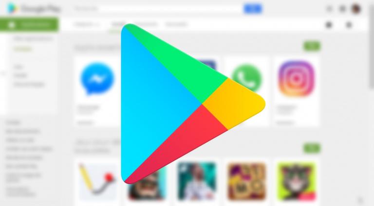 13 jeux de course vérolés retirés du Play Store Android