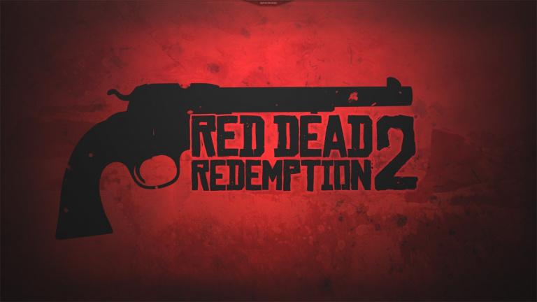 [MÀJ] Guide Red Dead Redemption 2 : tous les codes de triche / cheat codes
