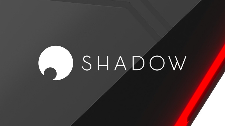 Shadow World 2018 : L'interface sociale Shadow Hive annoncée