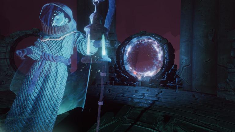 Underworld Ascendant : une vraie plongée dans les Abysses