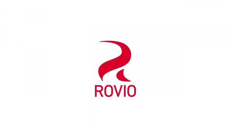 Rovio rachète PlayRaven, le développeur de EVE : War of Ascension