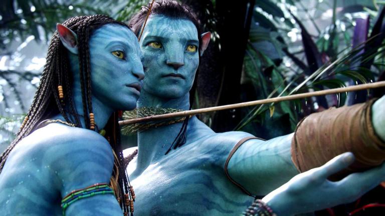 """20th Century Fox enregistre la marque """"Avatar : Pandora Rising"""" pour un jeu vidéo"""