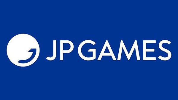 Parti de Square Enix et Luminous Productions, Hajime Tabata fonde l'entreprise JP Games
