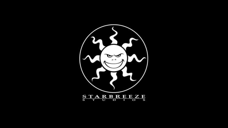 Le PDG de Starbreeze (Overkill's The Walking Dead) démissionne