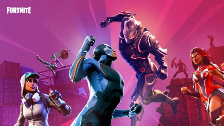 Etats-Unis : Le marché du jeu vidéo se porte bien