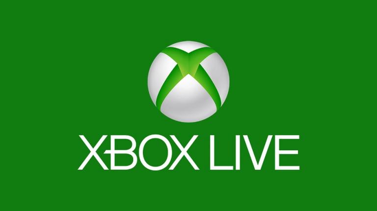 Xbox Live Gold : 10€ offerts pour l'achat de 3 mois d'abonnement !