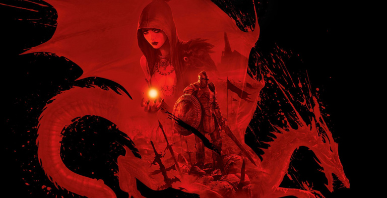 Mike Laidlaw (Dragon Age) rejoint Ubisoft Québec