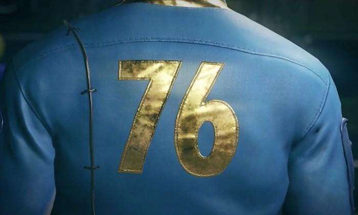Fallout 76 : le support technique de Bethesda laisse échapper les informations personnelles de certains joueurs