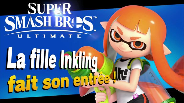 Super Smash Bros Ultimate : débloquer tous les personnages rapidement, l'astuce à connaître