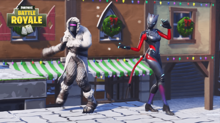 Fortnite, saison 7 : quand se termine la saison ? Comment optimiser son temps de jeu