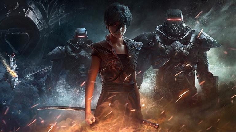 Beyond Good & Evil 2 : Ubisoft précise son rendez-vous du 10 décembre