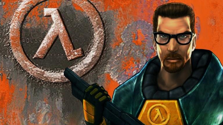 Half-Life : Noclip publie un reportage au sujet du jeu culte
