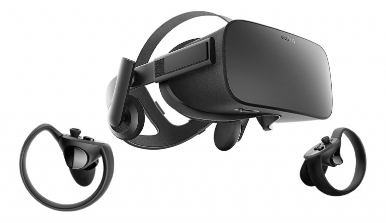 ZeniMax et Facebook (Oculus) ont trouvé un accord