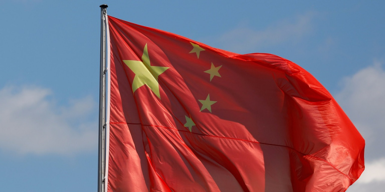 Chine : La création du Comité d'éthique serait un signe de la reprise du marché