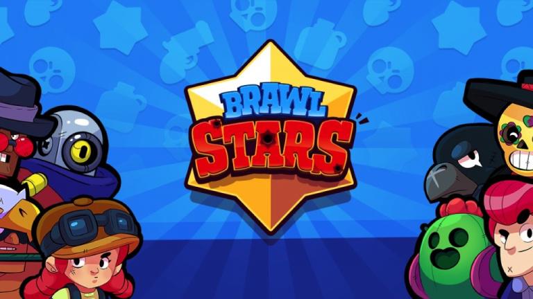 Brawl Stars : le jeu multi de Supercell sort enfin sur nos smartphones