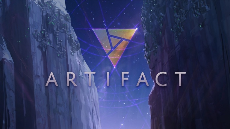 Artifact : une communauté en déclin selon Steam Charts