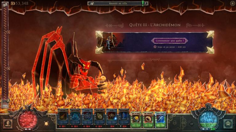 http://image.jeuxvideo.com/medias-md/154471/1544707133-419-card.jpg