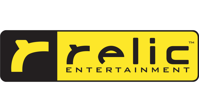 Relic Entertainment : Heidi Eaves nommée directrice des opérations