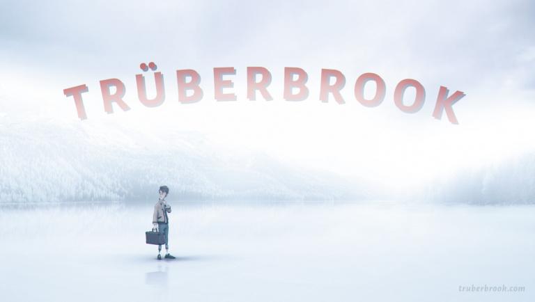 Trüberbrook s'offre une première date sur PS4 et Switch