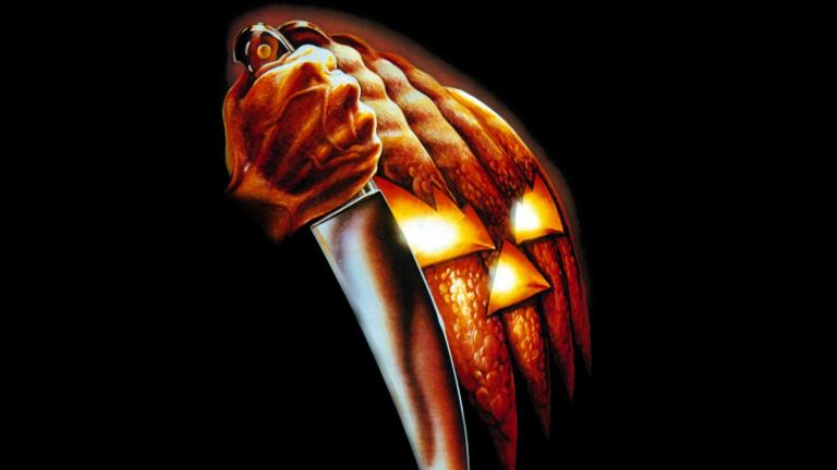 John Carpenter (Halloween) aimerait composer pour le jeu vidéo