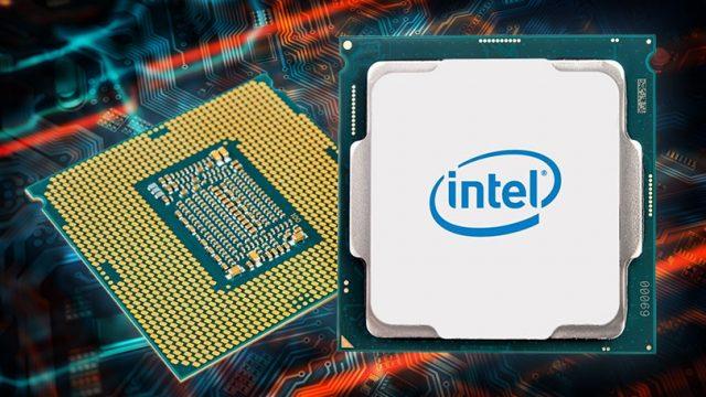 Test des processeurs Coffee Lake-S Refresh : i5 9600K, i7 9700K et i9 9900K