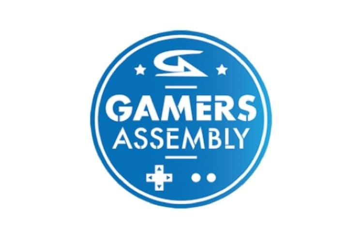Gamers-Assembly, 5ème édition