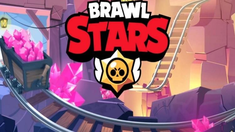 Brawl Stars, Razzia de Gemmes : 3 astuces pour gagner plus souvent