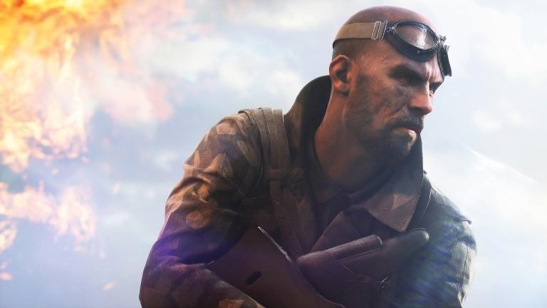 Battlefield V peine à savoir en combien de temps tuer les joueurs