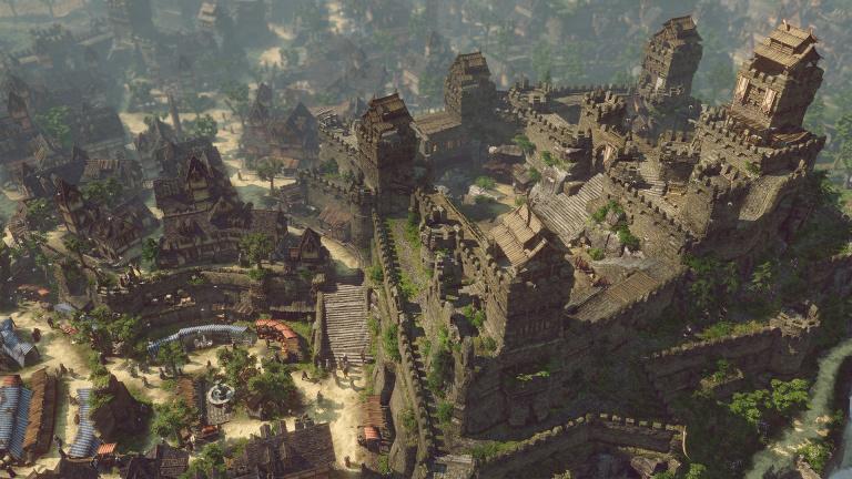 SpellForce 3 : l'extension Soul Harvest annoncée